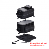 Tank Bag - Kaneg Tour Versa-Bag