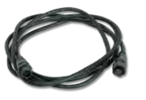 SUZ-Genuine-Rigging-Parts-Accessories-Catalogue
