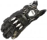 Arlen Ness Gloves